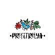 lyolya_profitrolya
