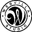 webvillapl