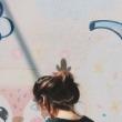santima.studio