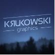 KrukowskiGraphics