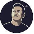 akhmad_irfan
