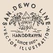 san.dewo