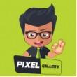 pixelgallery