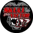 skull.vector