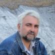 arturkochiev