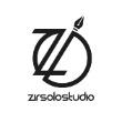 zirconicusso