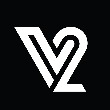 vectortwins