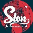 www.slon.pics