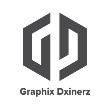 graphixdxinerz