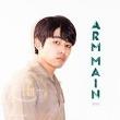 armmain1994