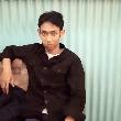 akhsan0111