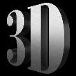 3dhun