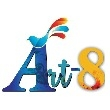 art8designs