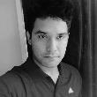 Rawson Uddin