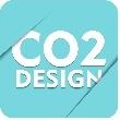 coco2401