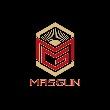 masgun