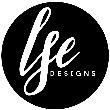 lse_designs