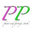 ppstock