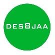 des8jaa