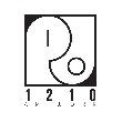1210artwork