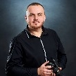 serhii_bobyk