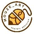 mouze_art