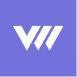 vectorsmarket