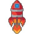 rocketpixel