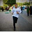 mohamed77elawamy