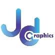 jdgraphics