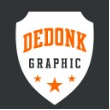 dedonk_graphic