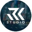 rk_studio