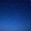 sky.agency_041