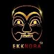 ekknora