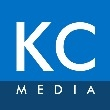 kcmedia