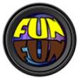 funfunphoto