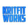 kritfit_works