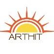 mrarthit