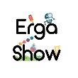 ergashow