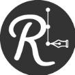 raevsky_lab
