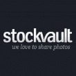 stockvault