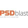 psdblast