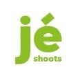 jeshoots