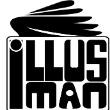 illusman