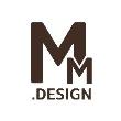 mukmok.design