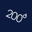 poenya200