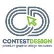 contestdesign