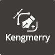 kengmerry