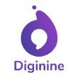 diginine