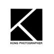 kongphoto